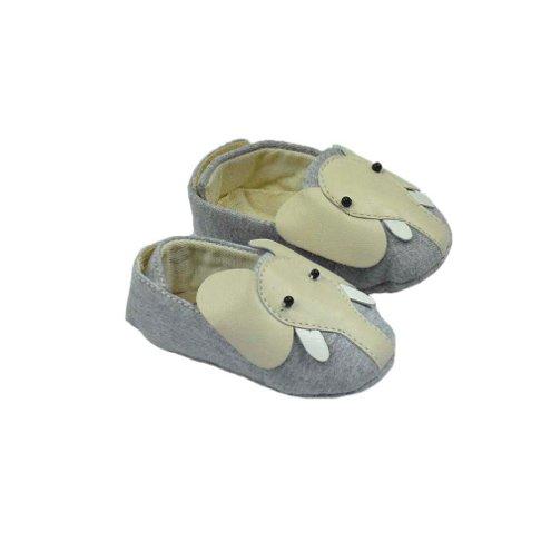 Sapato Baby Elefante