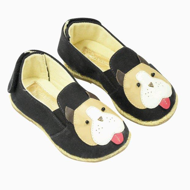Sapato Cachorro
