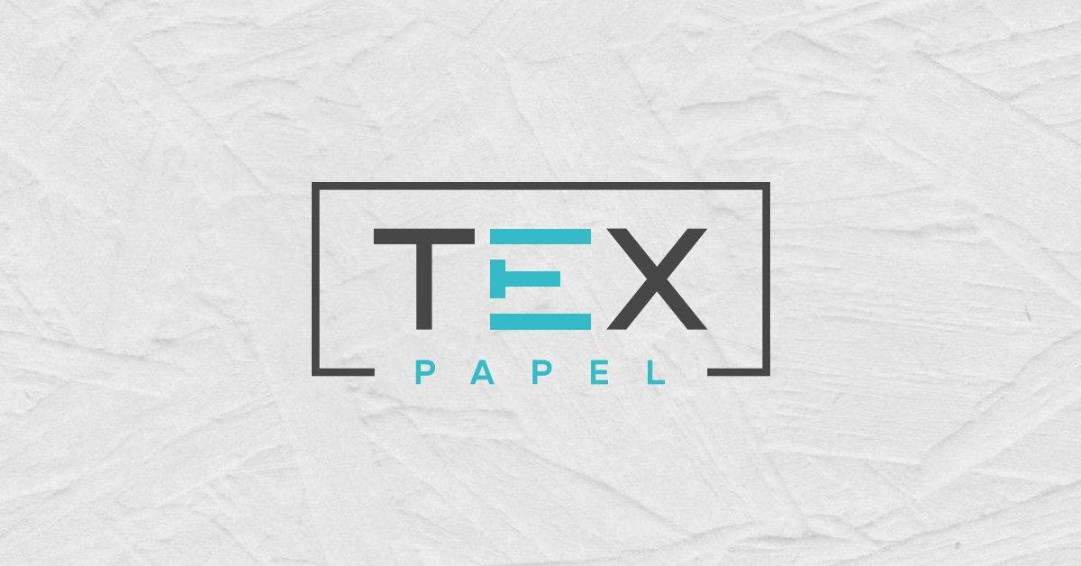 (c) Texpapel.com.br