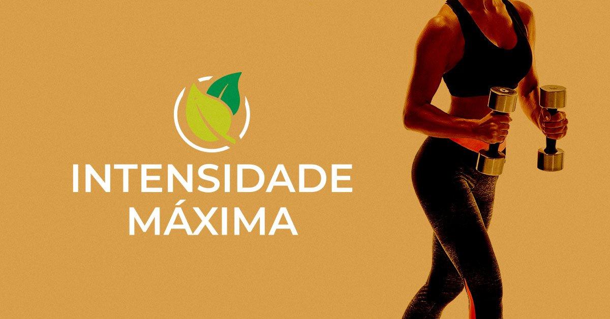 (c) Intensidademaxima.com.br
