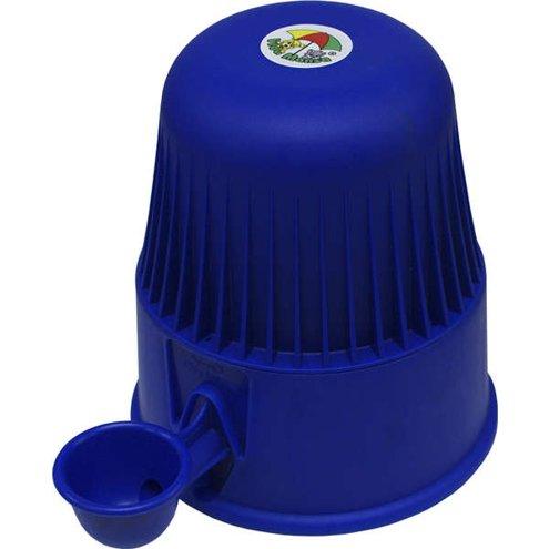 bebedouro-vida-mansa-light-polipropileno-pp-azul-para-racas-pequenas-2-l-1958207