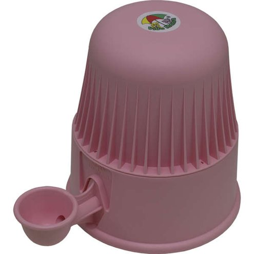 bebedouro-vida-mansa-light-polipropileno-pp-rosa-para-racas-pequenas-2-l-1958211