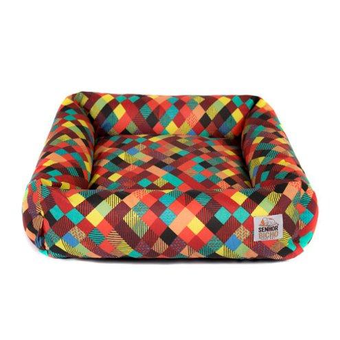 cama-pet-cachorro-gato-hanna-impermeavel-c-ziper-g-colors-3057-1-20191105170710