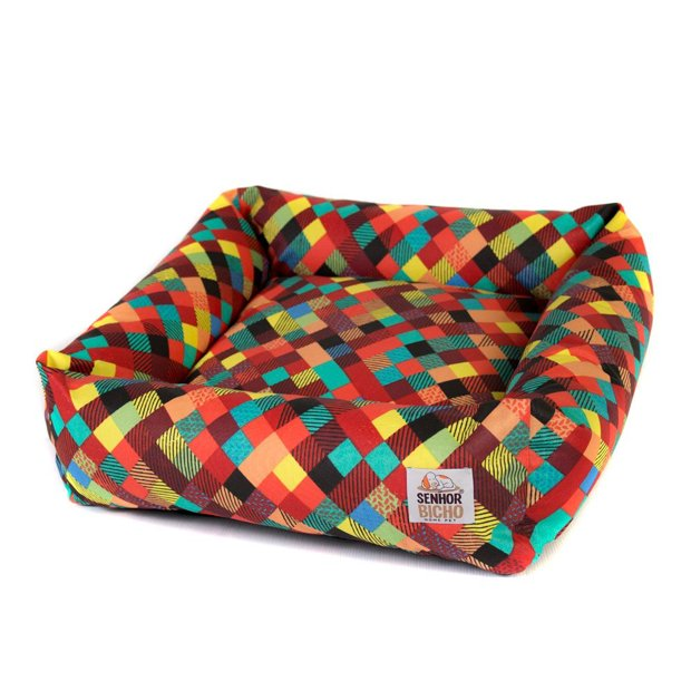 cama-pet-cachorro-gato-hanna-impermeavel-c-ziper-g-colors-3057-2-20191105170711