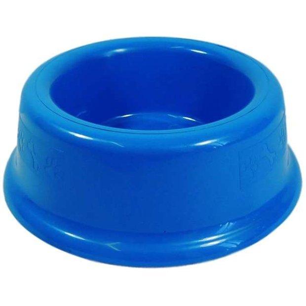 comedouro-plastico-azul-furacao-pet-350ml-tam-1-1