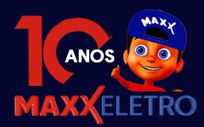 maxx-10-anos-logo
