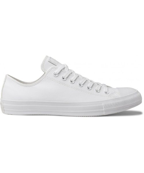 TÊNIS CONVERSE CHUCK TAYLOR ALL STAR MONOCHROME SINTETIC OX