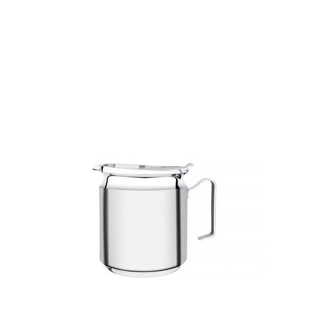 Bule Para Café e Leite 1 Litro Inox Lady Tramontina