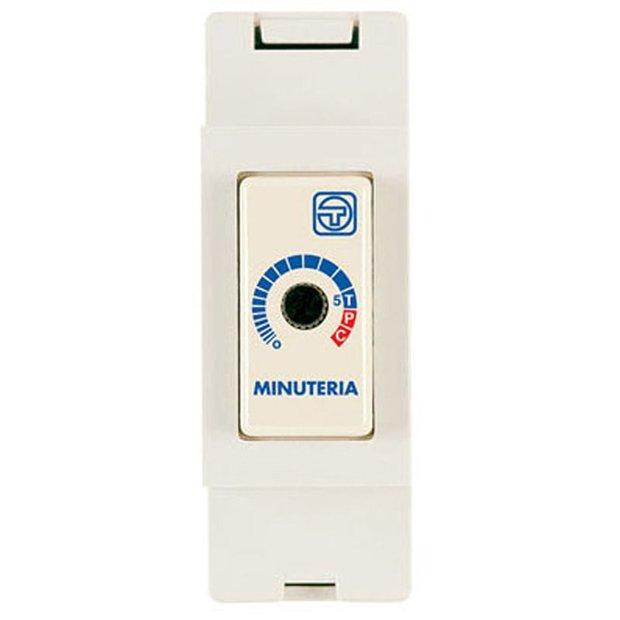 Minuteira Eletrônica 220V~- 2200W - Branco Palha Tramontina