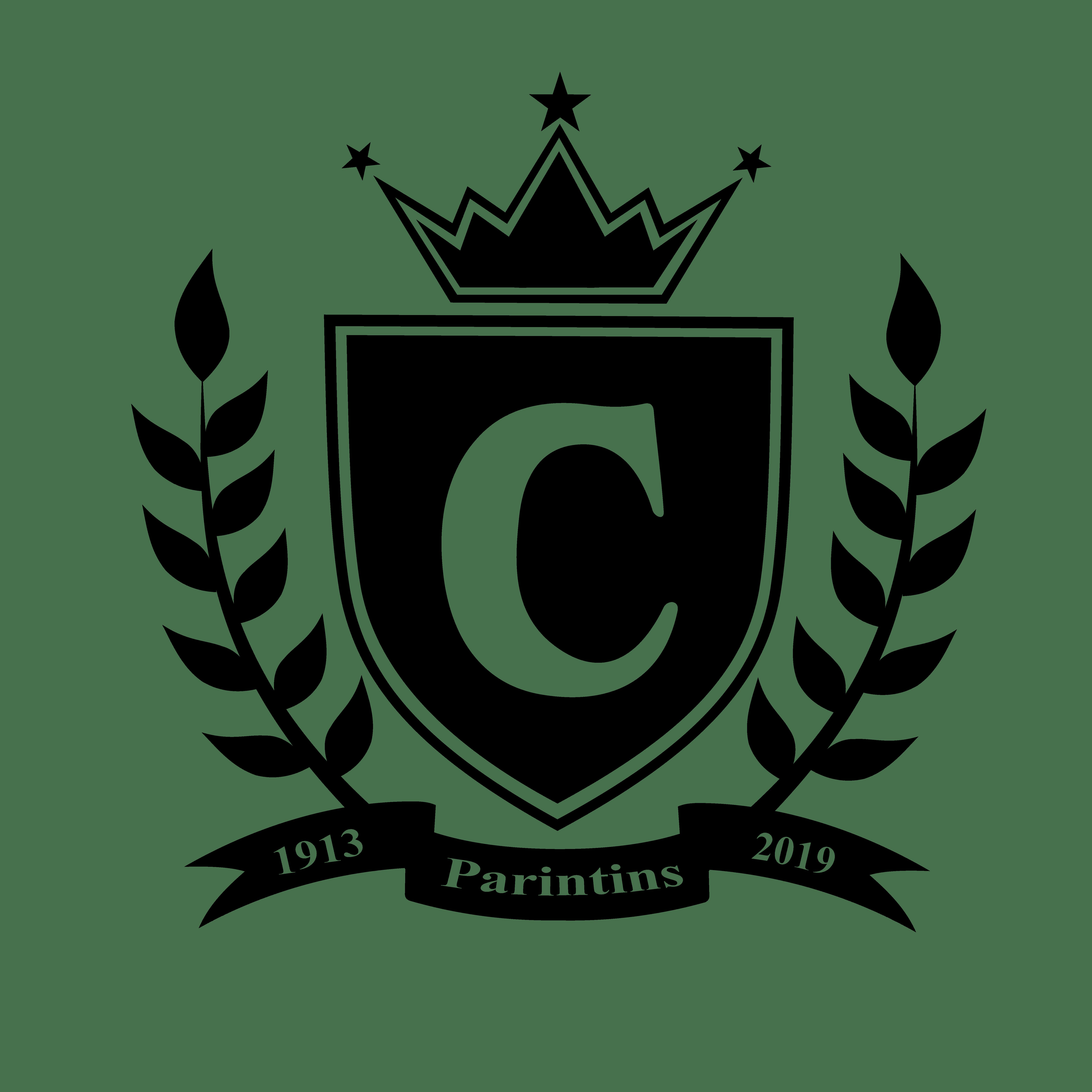 Boi Caprichoso