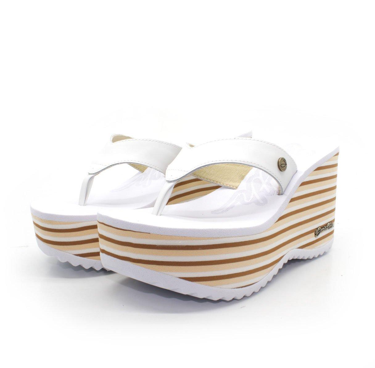 Sola Active Soles Lighweight Beach Shoes Graphite Lime