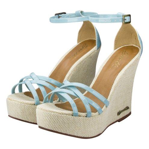 anabela-barth-shoes-estrela-verniz-azul-001-1