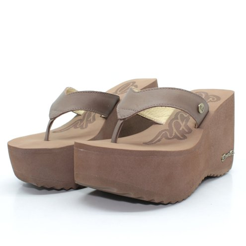 chinelo-barth-shoes-sorvete-ambar-005
