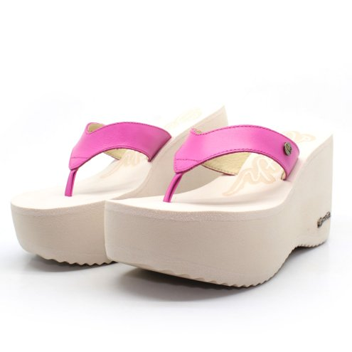 chinelo-barth-shoes-sorvete-bicolor-rosa-cristal-006