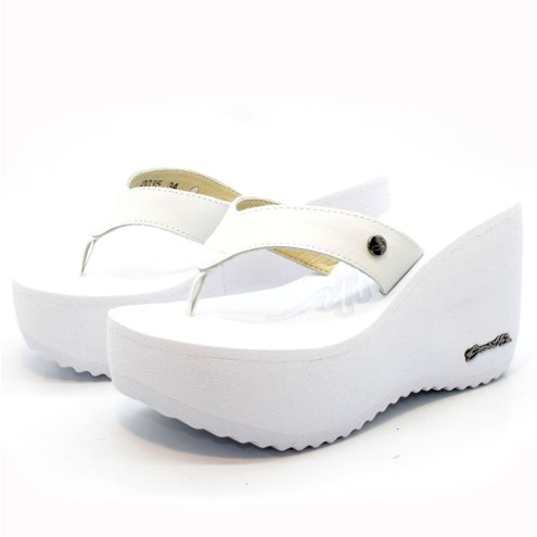 chinelo-barth-shoes-sorvete-branco-001