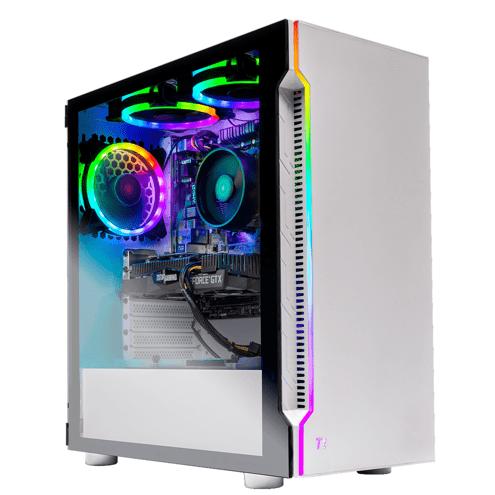Computador GK Gamer Archangel TG