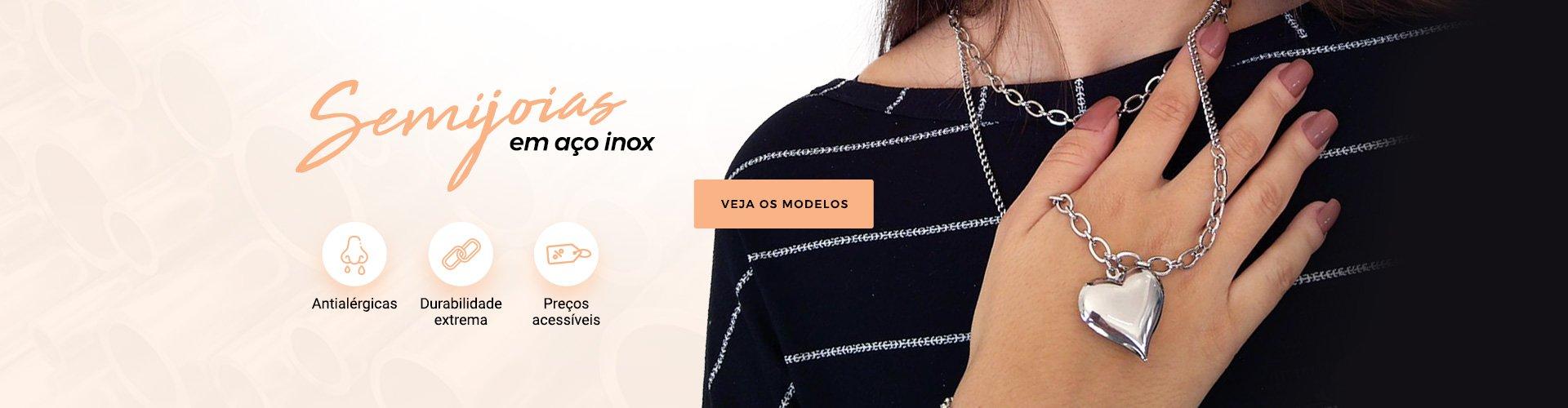 hero-inox-1