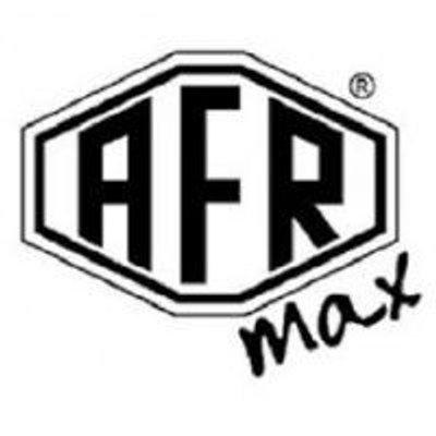 AFR MAX