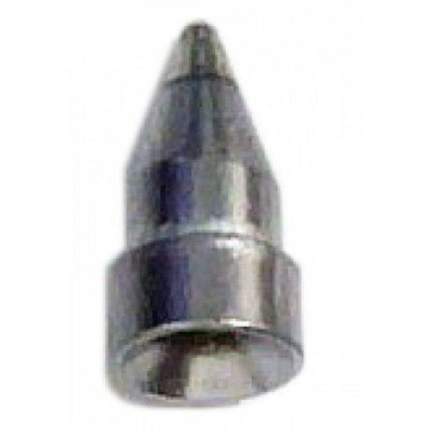 Bocal de Solda Hikari 21k105 N5-1 P/ Pistola HK-552