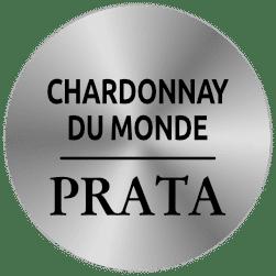 Chardonnay Du Monde PRATA