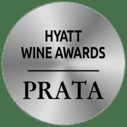 Hyatt PRATA