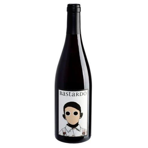 Rita Marques – Conceito Vinhos Bastardo 2018