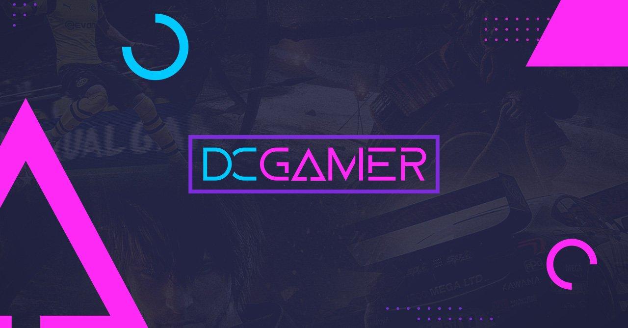 (c) Fgtec.com.br
