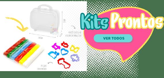 KITS PRONTOS