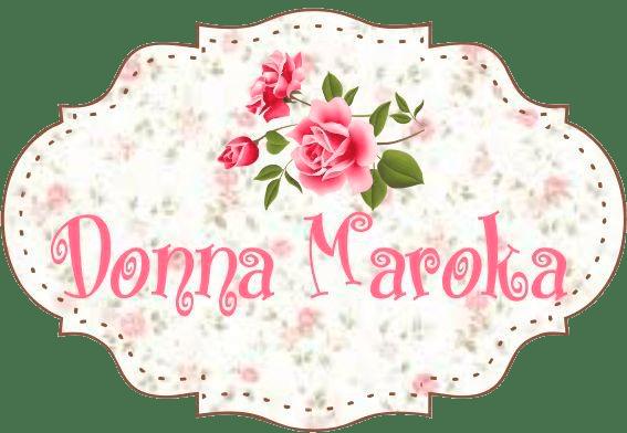 Donna Maroka