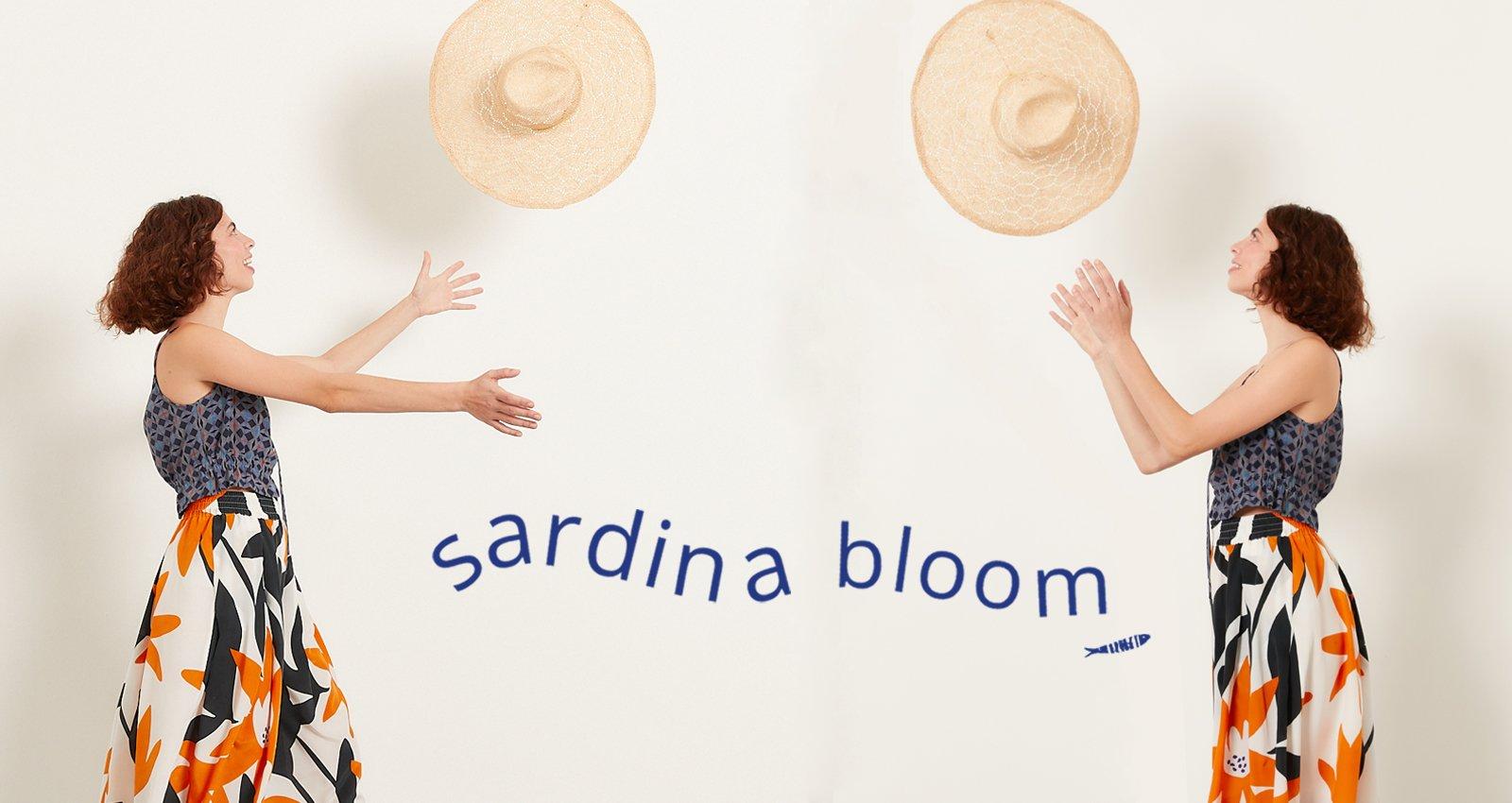 sardina-banner00