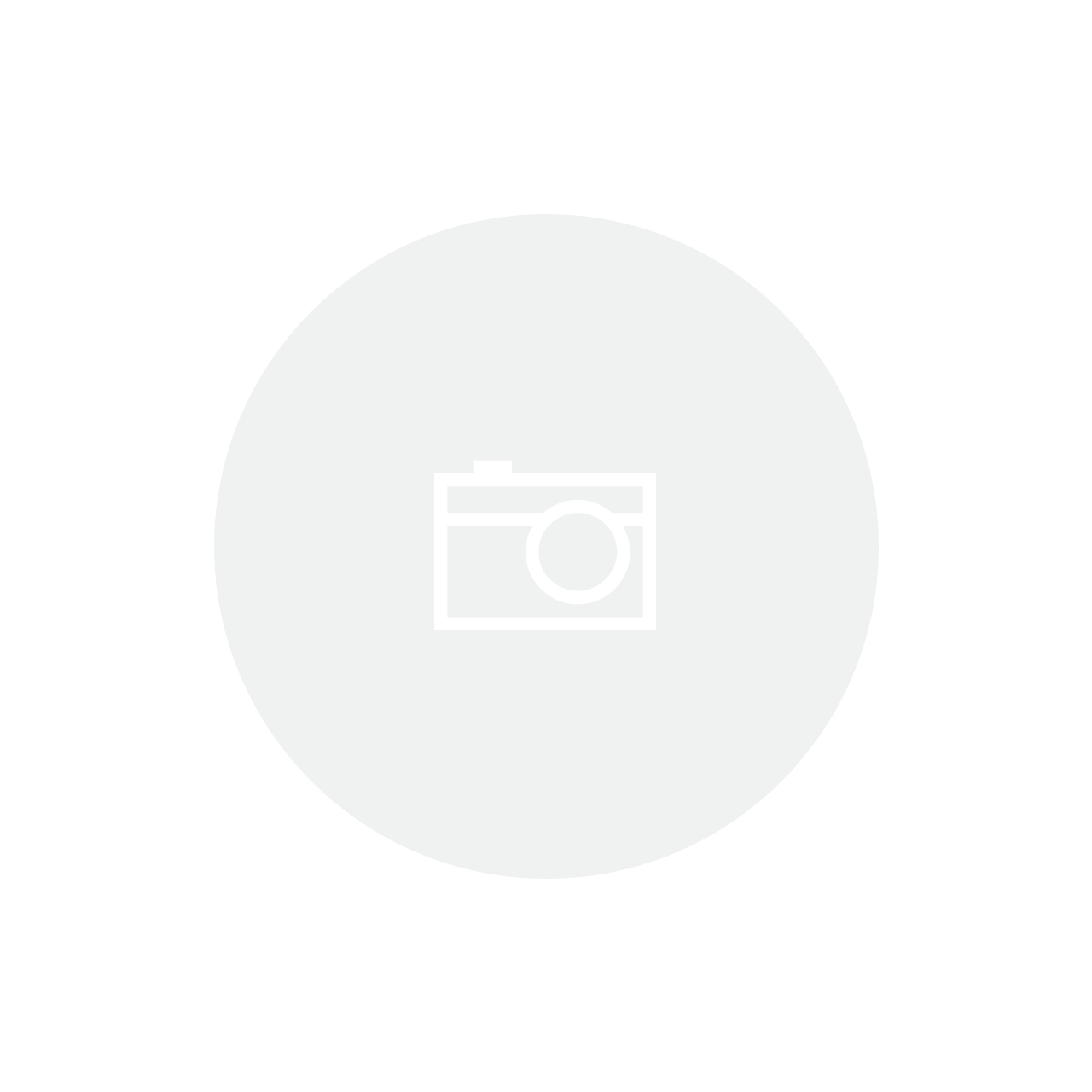 CADEADO ESPIRAL 6mm X 1M ELLEVEN C/ SUPORTE
