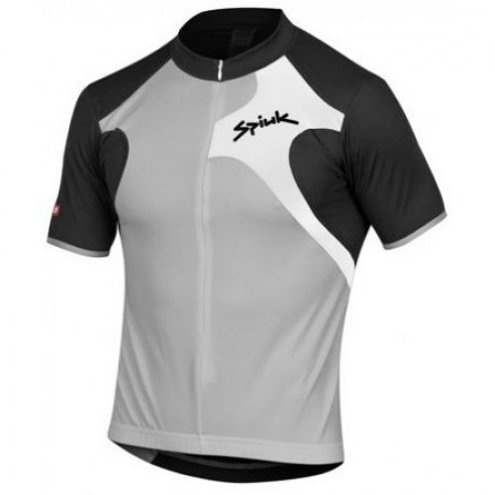 CAMISA CICLISMO SPIUK RACE