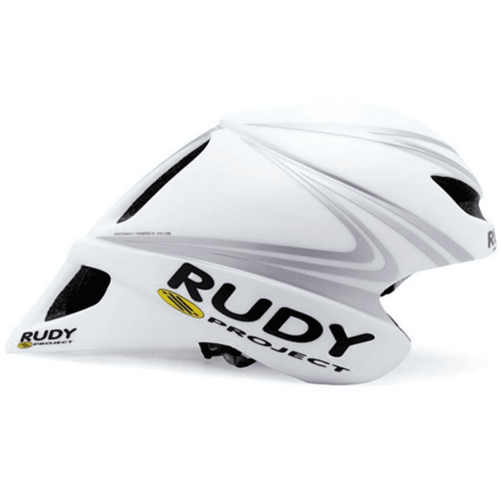 CAPACETE RUDY PROJECT WINGSPAN | Pedalokos Bike Shop