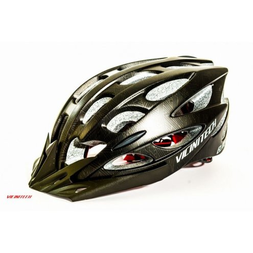 CAPACETE VICINITECH ELITE-LS /GRAFITE