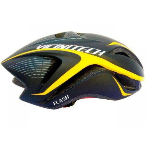 CAPACETE VICINITECH FLASH