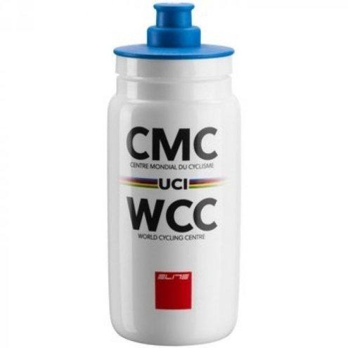 CARAMANHOLA 550ML ELITE FLY CMC-WCC 2019