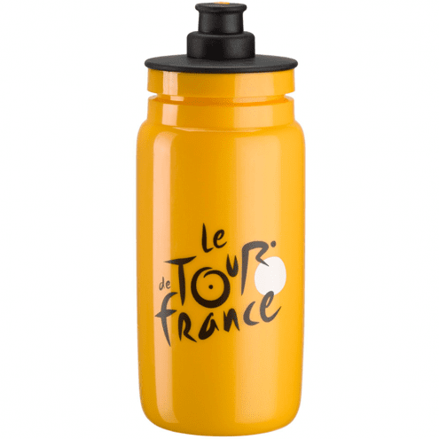 CARAMANHOLA 550ML ELITE FLY TOUR DE FRANCE