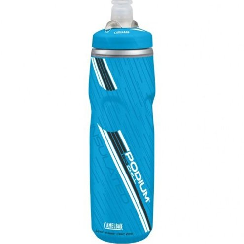 CARAMANHOLA TERM. 750ML PODIUM BIG CHILL CAMELBAK