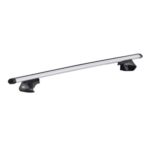 RACK THULE SMART AERO BAR 127CM PARA LONGARINA (795)