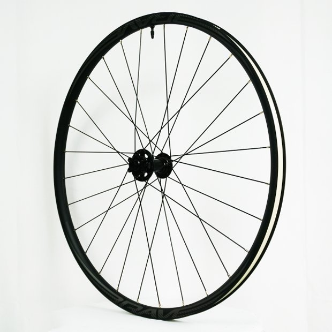 RODAS 29 BRAVE MTB BOOST XD GW24 28 RAIOS   Pedalokos Bike ...