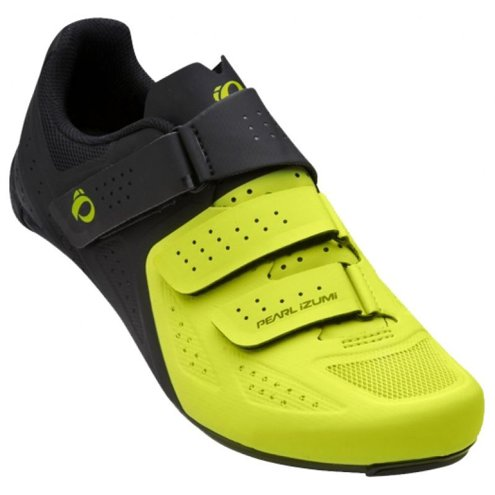 SAPATILHA PEARL IZUMI SPEED SELECT ROAD V5