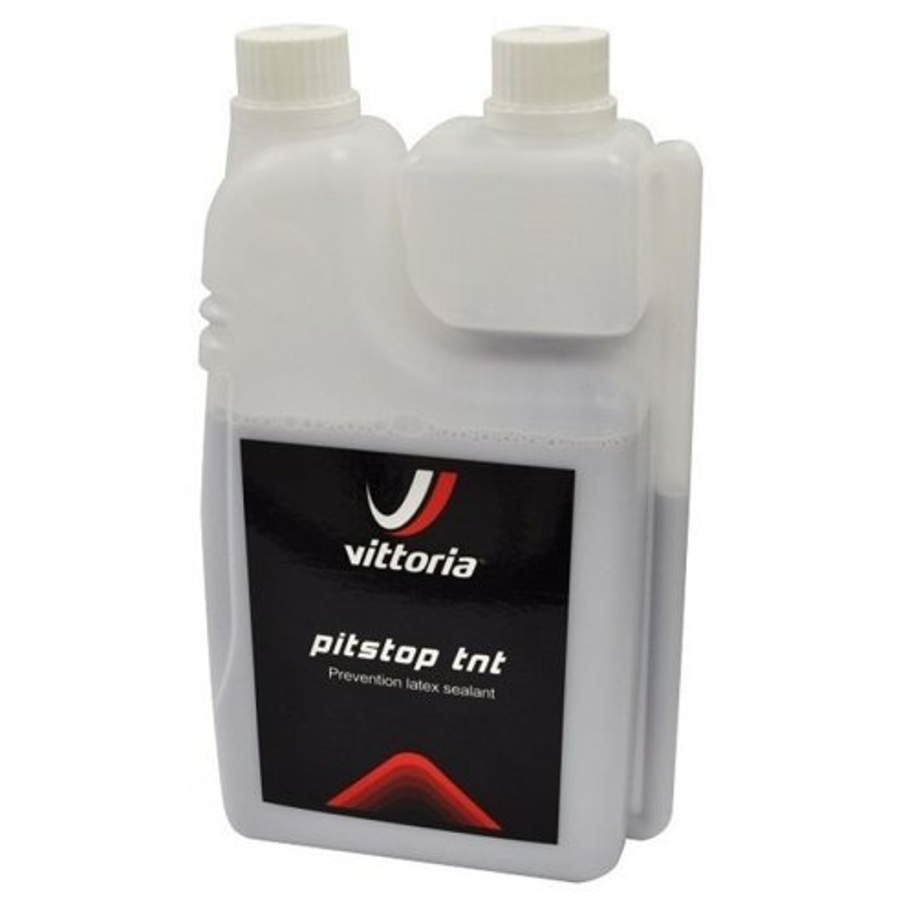 SELANTE VITTORIA PREVENTION LATEX PITSTOP TNT P/PNEU(1000ml)