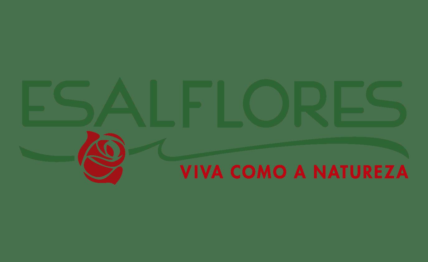 EsalFlores
