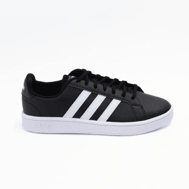 Tênis Adidas Grand Court Base Adulto Feminino