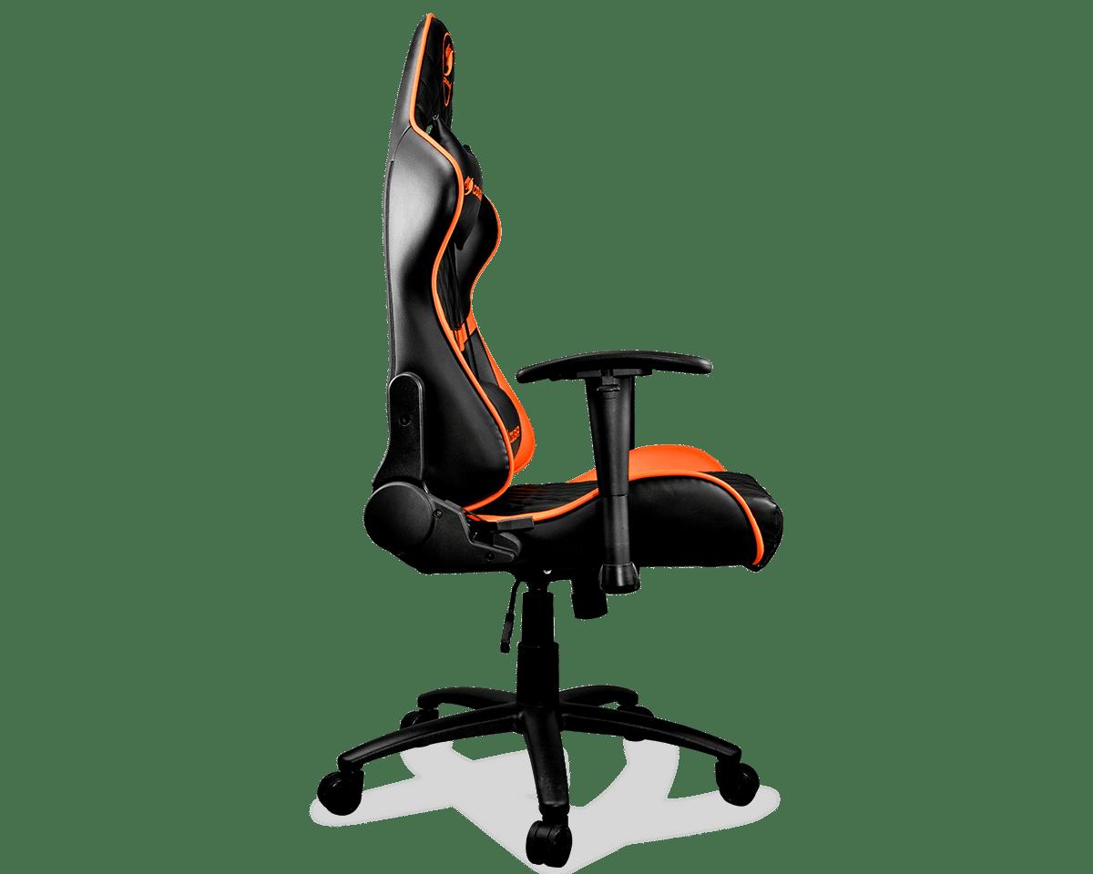 cadeira-gamer-armor-one-3