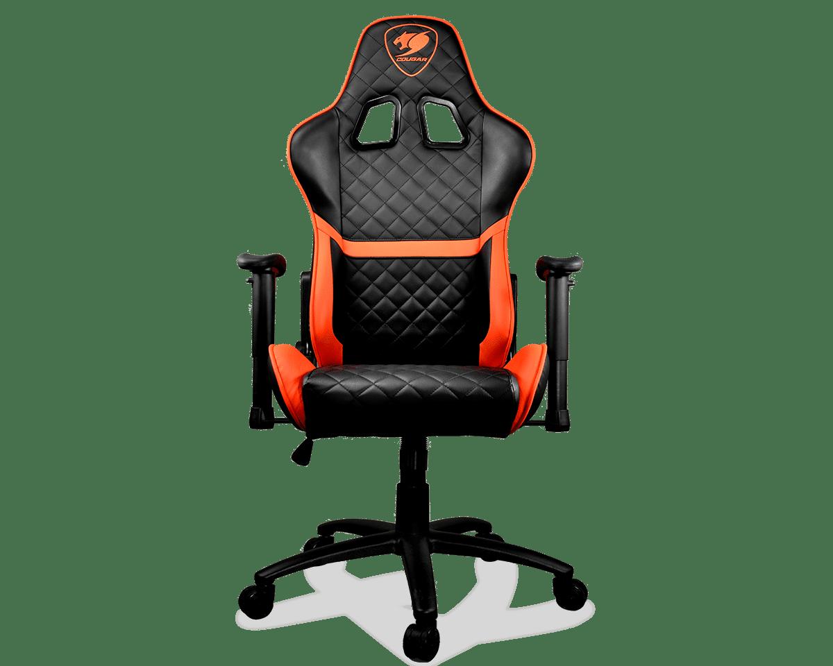 cadeira-gamer-armor-one-4