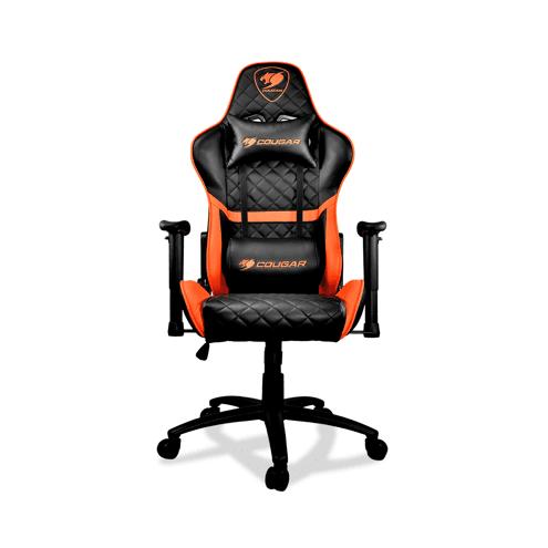 cadeira-gamer-armor-one-0