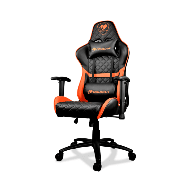 cadeira-gamer-armor-one-1