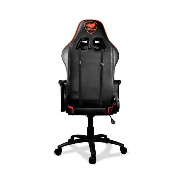 cadeira-gamer-armor-one-2