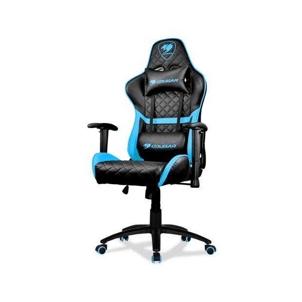 cadeira-gamer-cougar-armor-one-sky-blue-6